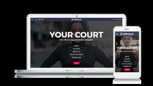 usav-digital-magazine-your-court-issue-1