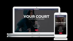 usav-digital-magazine-your-court-issue-2
