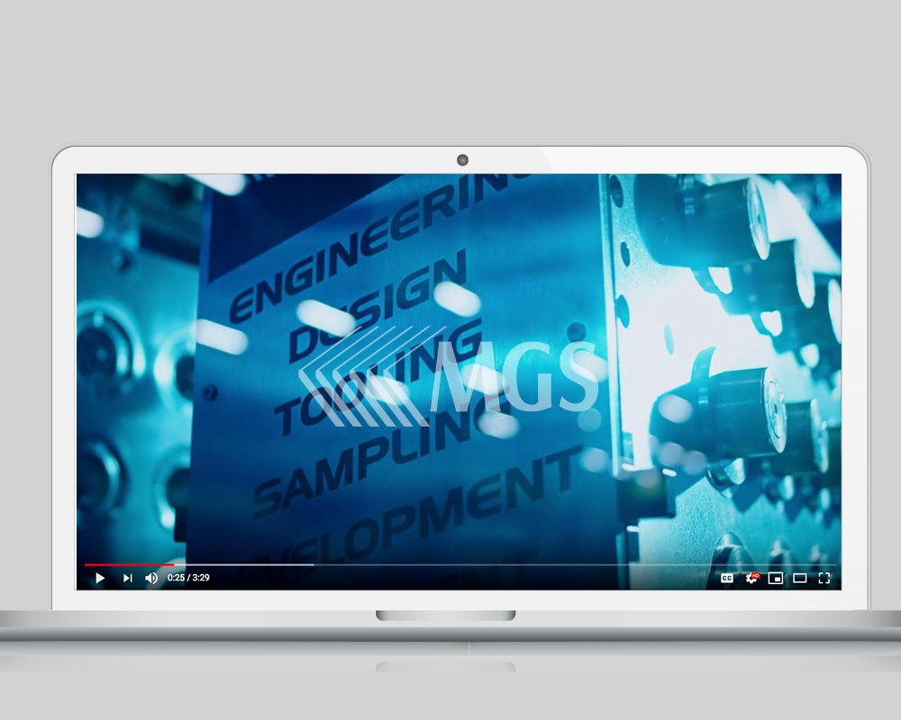 work-thumbnail-1000×800-mgs-video