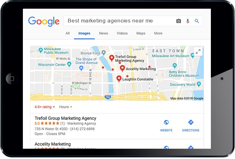 Organic-Local-Marketing-SEO-Services