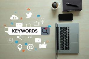SEO-Keyword-Analysis-&-Research