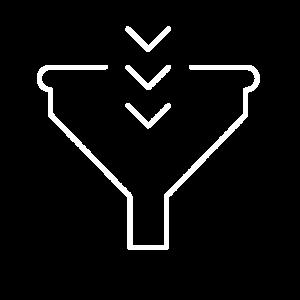 TG-web-icons-lead-generation