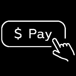 TG-web-icons-pay-per-click