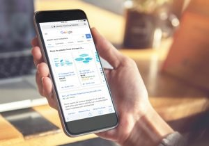digital-main-services-1000×700-thumbnails-seo