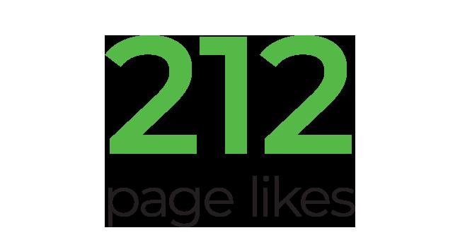 facebook-sjoberg-results-04-new