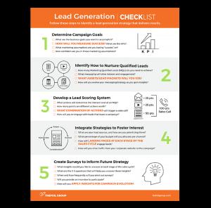 lead-checklist-lg
