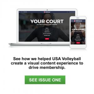 usav-digital-magazine-your-court-issue-w-cta