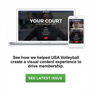 usav-digital-magazine-your-court-issue-w-cta-600×600-update