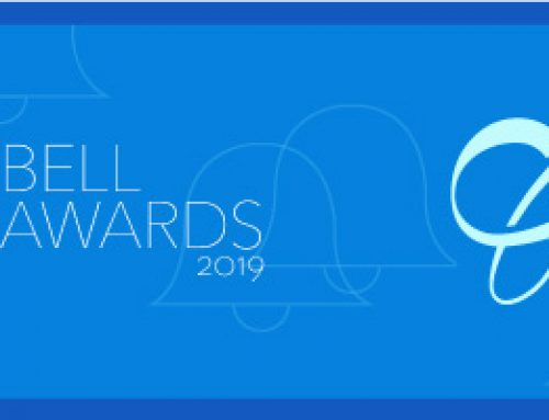 Trefoil Group Recognized for B2B Marketing Excellence at 2019 Bell Awards