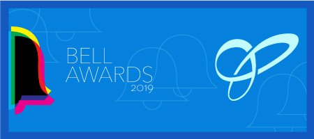 TG-web-article-thumbs-450×200-bell-awards-2019