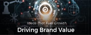 TG-web-article-thumbs-450×173-driving-brand-value