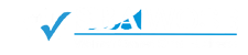 SBA-WOSB-Logo-50