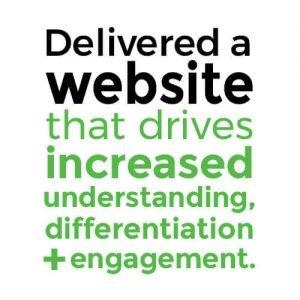 building-brave-results-delivered-website
