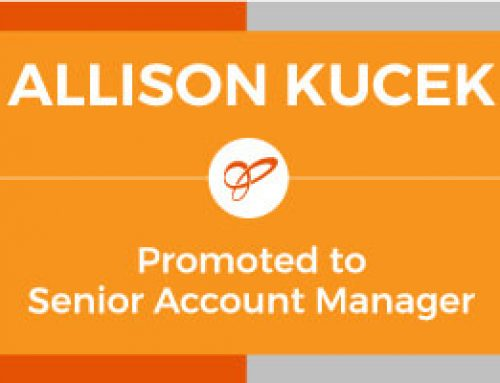 Trefoil Group Promotes Allison Kucek to Senior Account Manager