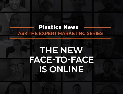 Trefoil Group to Kick Off Plastics News Ask the Expert Marketing Series