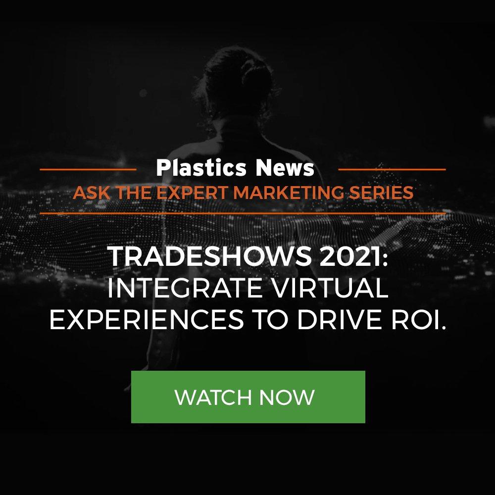 tg-pn-marketing-series-news-post-tradeshows-2021-Hybrid-Strategy-Final
