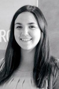 Allison Kucek Headshot