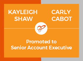 TG-FPO-featured-image-promotions-website-carly+kayleigh