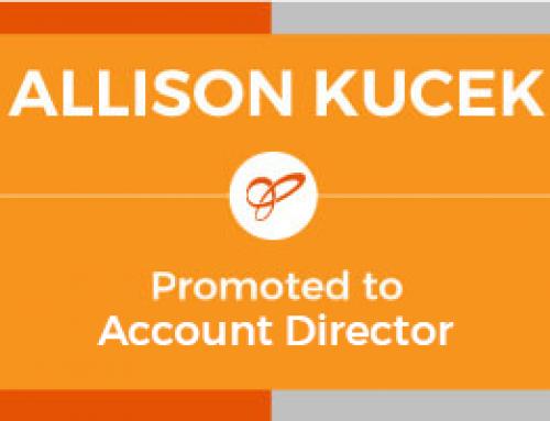 Trefoil Group Promotes Allison Kucek to Account Director