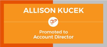 TG-FPO-featured-image-promotions-website_Allison-Kucek